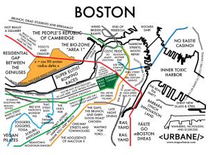 Boston-1024x768